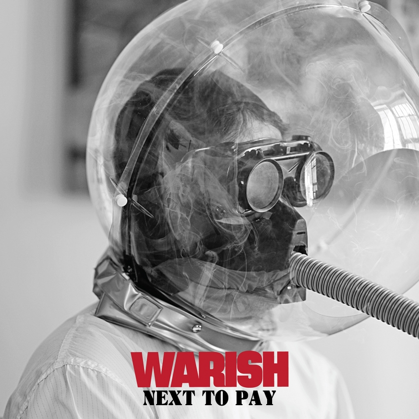warish_next_to_pay.jpg