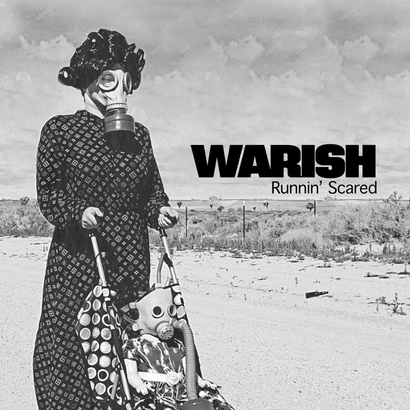 warish_runnin_scared.jpg
