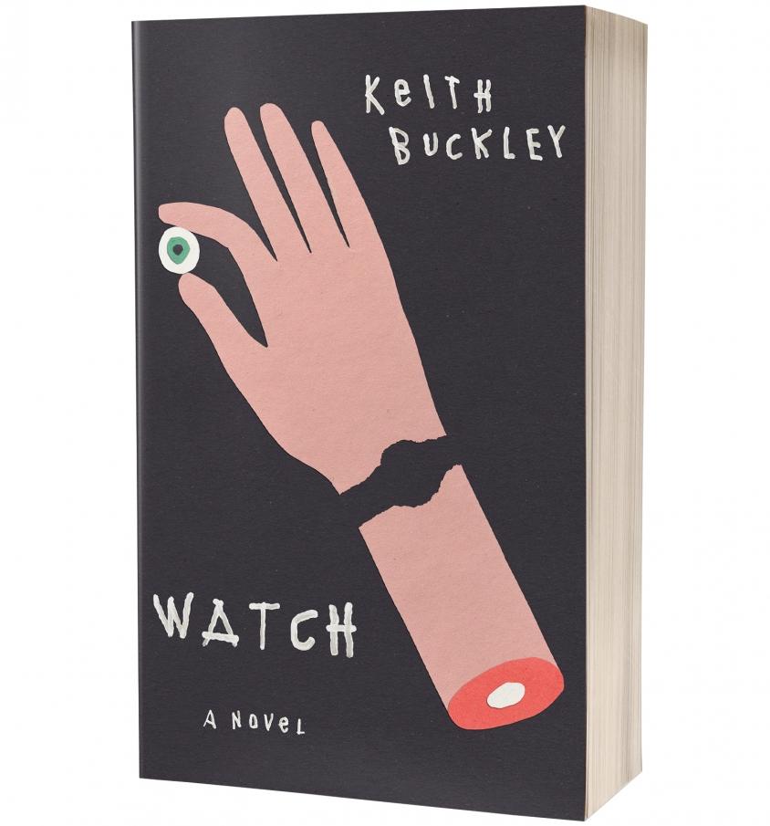 watch-trade-ed-paperback-3d-web.jpg, Rare Bird Books