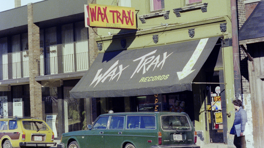 waxtrax_ia-image_store_01.png, Wax Trax! Records