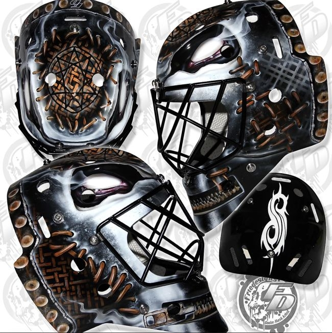 weinberg_hockey_mask.jpg