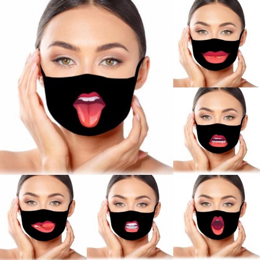 weird_red_lips_printed_face_mask_dustproof.jpg