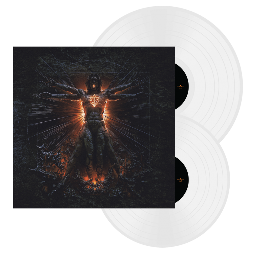 in flames white-1.png