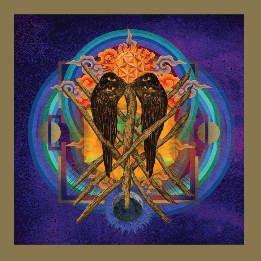 yob-our-raw-heart_1600x1600.jpg