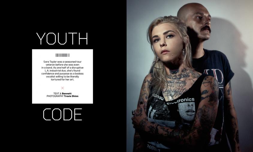 youthcode.jpg