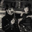 king diamond HUBBARD 077a6228.jpg