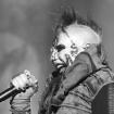 mudvayne chad gray 2021 Julian Foglietti, Julian Foglietti