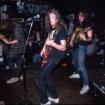 possessed_feb_1987_photo_frank_white_cbgb_new_york_city-web.jpg, Frank White Photography