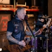 metallica colbert super bowl 2021