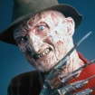 freddy krueger ALAMY STOCK, Album/Alamy Stock Photo