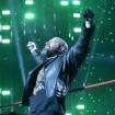 triple h wwe PRESS 2021, WWE