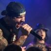 avenged sevenfold mtv TRL GETTY, Peter Kramer/Getty Images