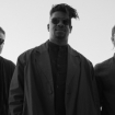 Animals as Leaders Press 2021