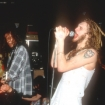 alice-in-chains-gettyimages-75890607.jpg, Alison Braun/Michael Ochs Archives/Getty Images