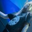 asphyx-live-jeanny-petrocchi-1.jpg, Jeanny Petrocchi