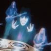avatar colossus video still