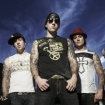 avenged sevenfold 2006 PRESS