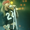 axl-rose-guns-1992-michael-putland-getty-images.jpg, Michael Putland / Getty Images