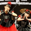 babymetal-duo-getty.jpg, Shirlaine Forrest/Getty Images