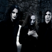 band_photo_-_tribulation_2.jpg
