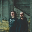 bell witch 2017 PRESS