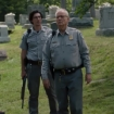 bill-murray-zombie.jpg