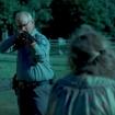 bill-murray-zombies-grab.jpg