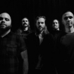Between the Buried and Me 2018 Press Photo