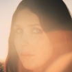 chelsea_wolfe._press_2019.jpg, John Crawford