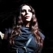Chelsea Wolfe Dark Nights Press Photo 2021 Robin Laananen, Robin Laananen