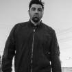 chino moreno deftones PRESS