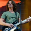chris-cornell-getty-martin-philbeyredferns.jpg, Martin Philbey/Redferns