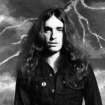 cliff_burton_crop.jpg, Fin Costello / Getty Staff