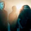 coheed-and-cambria-new-pub-2018-by-jimmy-fontaine-web.jpg