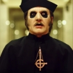 copia-danny-shining-grab-2.jpg