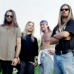 corrosion_of_conformity_1991_photo_frank_white-web-crop.jpg, Frank White Photography