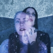 emma ruth rundle chelsea wolfe music video thumb