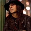 daron malakian scars on broadway PRESS 2018, Greg Watermann