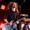 dave-grohl-getty.jpg, Kevin Mazur/Getty Images