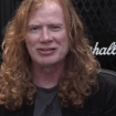 dave-mustaine-message-grab.jpg