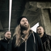 Decapitated 2017 Press Pic, Oscar Szramka