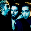 deftones 1997 getty, Niels van Iperen/Getty Images