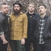 Dillinger Escape Plan 2013 PRESS