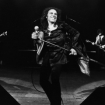 dio-black-sabbath-1980-fin-costello-redferns.jpg, Fin Costello/Redferns/Getty