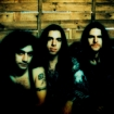 Dream Theater 1994  Niels van Iperen Getty Images, Niels van Iperen/Getty Images