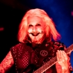 john 5 SMITTY NEAL, Mark Smitty Neal