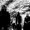 Electric Wizard 2017 Press Photo