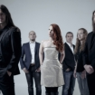 Epica 2016 PRESS, Tim Tronckoe