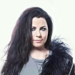 amy lee evanescence 2020 PRESS BROWN SOLO, P.R. Brown