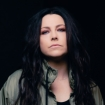 evanescence amy lee press 2021 fancher, Nick Fancher